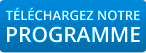 Programme formation amiante